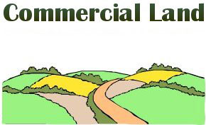 commercial_land