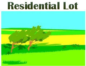 residential_lot