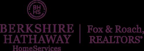BHFR-Logo%20Horiz%203Line%20Cab%20TransparentBkgrd