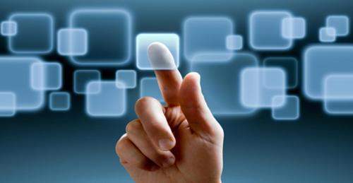 Technology-hand